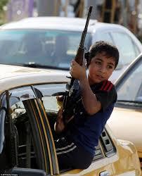 Risultati immagini per terrorismo isis roma