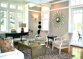 contemporary decorating ideas for living rooms. Modren Contemporary Modern Home Decor Ideas Uk Contemporary House Decorating Living Room  Mirrors For Dec For Contemporary Decorating Ideas Living Rooms