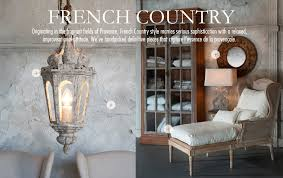 french country furniture lighting home decor kathy kuo home