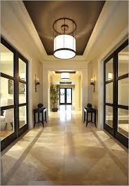 small foyer lighting ideas. perfect lighting small foyer lighting ideas awesome picture of ideas  perfect homes d on small foyer lighting ideas u
