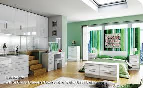 range bedroom furniture. white range bedroom furniture e
