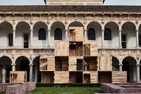 Hay Milan Design Week 2019 Milan Design Week Archives Archpaper Com Archpaper Com