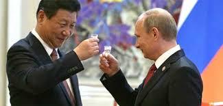 """Résultat de recherche d'images pour """"photos chine"""""""
