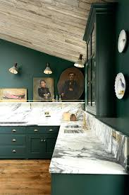 this is green kitchen photos green kitchen cabinets luxury awesome green kitchen cabinet doors kitchen cabinets