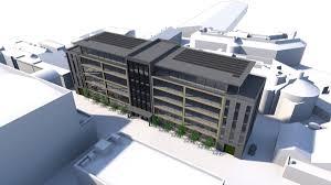 Deco Design And Build Co Ltd