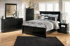 queen bedroom furniture image11. furniture bedroom sets regarding amazing queen image11 best king size throughout fascinating