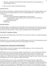 job seekers resume is hamlet primarily a tragedy of revenge essay sample resume profile template for writing example personal masters personal statement help msw resume sample personal