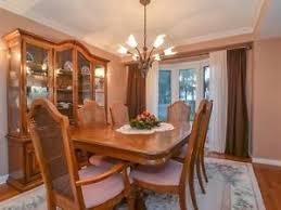 kijiji windsor dining room sets. sklar peppler dining room set kijiji windsor sets l