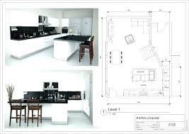various kitchen cabinet layout planner kitchen design planner kitchen cabinet layout planner kitchen makeovers kitchen remodel