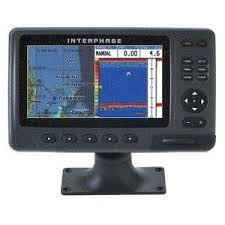 Interphase Chart Master 11 Cvs Interphase Chart Master V6 On Popscreen
