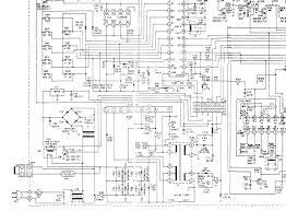 crt tv circuit diagram pdf crt image wiring diagram lg tv circuit diagram pdf smartdraw diagrams on crt tv circuit diagram pdf