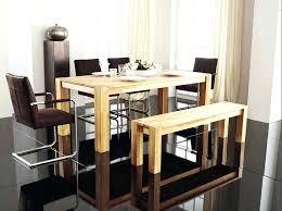 45 Oben Von Von Ikea Stühle Wohnzimmer Planen Thecolonies