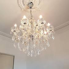 crystal chandeliers melbourne professional chandelier cleaning crystal chandelier hire melbourne