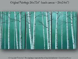 office artwork canvas. zoom office artwork canvas