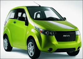 new car launches in bangaloreFrom mini SUV to sedan Mahindra plans 5 hot launches  Rediffcom