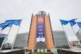 Comisia Europeană începe controalele privind siguranța alimentelor
