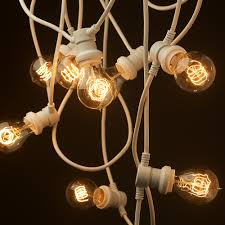 commercial festoon lighting uk iron blog