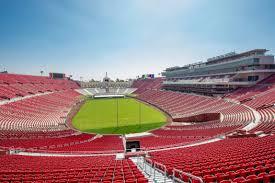 Coliseum Renovation Seating Chart 315 Million Renovation At Coliseum Boasts More Aisles And