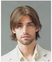 Hair Style Tip men hairstyles short hair with modern messy hairstyle tips for 7997 by stevesalt.us