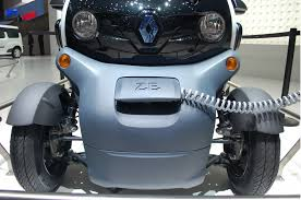 2018 renault twizy.  twizy 2012 renault twizy price announced  but will it ever come to the us 2018 renault twizy