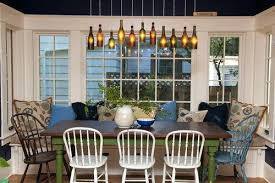 Diy Dining Room Lighting Ideas Dining Room Lighting Fixture With
