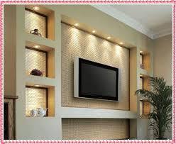 tv wall unit ideas gypsum decorating ideas 2016 drywall wall unit designs |  gypsum wall design | Pinterest | Wall unit designs, Tv walls and Drywall