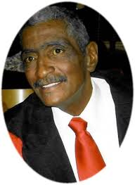 BERNARD DOZIER Obituary - Stuart Mortuary, Inc
