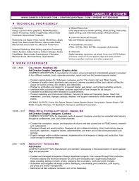 Screen Printing Resume Examples Therpgmovie