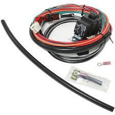 be cool radiators 75196 single fan wiring harness toggle be cool radiators 75196 single fan wiring harness toggle switch