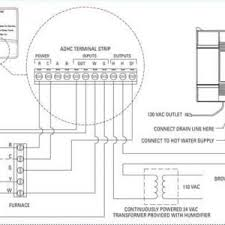 aire 500 wiring to furnace wiring diagrams best aire 500 wiring to furnace wiring diagram libraries aire 600 wiring to furnace aire 500 wiring