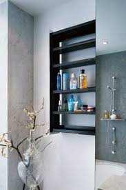 Small Picture 20 Modern Storage And Closet Design Ideas