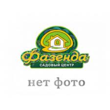 Купить Садовый декор, Кустодержатели - интернет магазин ...