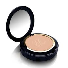 estee lauder double wear stay in place powder makeup spf10 no 04 pebble 3c1 12g by estee lauder for beauty in australia