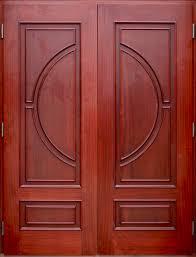 front door texture. Exterior Copper Double Doors Inside Mahogany, Door Texture Front