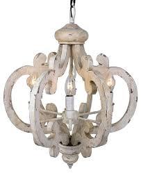 farmhouse pendant lighting. Lovely Farmhouse Pendant Lighting Fixtures Light Lights Island Ceiling . G