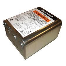 r845a1030 switching relay internal transformer yhr845a1030 r845a1030 switching relay internal transformer