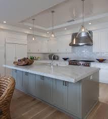 Cape Cod California Beach House With Blue And White Interiors   Home Bunch  U2013 Interior Design Ideas