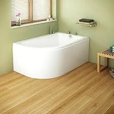 straight style baths l shaped bath oval rugs corner or p