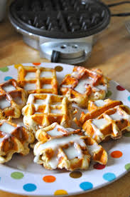 stand kitchen dsc:  of the most delicious things you can make in a waffle iron that arent waffles waffle iron recipes