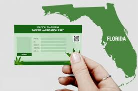 Maybe you would like to learn more about one of these? How To Get A Florida Medical Marijuana Card A Green Relief Orlando Medical Marijuana Doctor