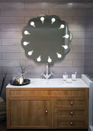 Small Picture 11 best Perito Moreno Wall Sconces images on Pinterest