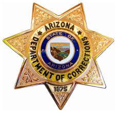 Arizona Correctional Officer Sikh Wins Religious Accommodation Case Against Az Department Of