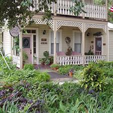 Cedar Key Bed & Breakfast Cedar Key FL Coastal Living