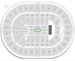 Indian Wells Stadium 3d Seating Chart Td Garden Seating Chart And Tickets Formerly Td Garden