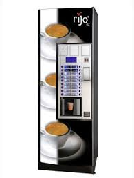 countertop coffee vending machines. Delighful Coffee Cayenne Inside Countertop Coffee Vending Machines A