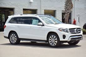 2018 mercedes benz gls. simple benz new 2018 mercedesbenz gls 450 and mercedes benz gls