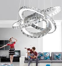 fabulous large contemporary chandeliers design that will make you awe struck for inspiration interior home design