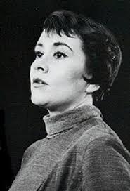 Joan Plowright - Wikipedia