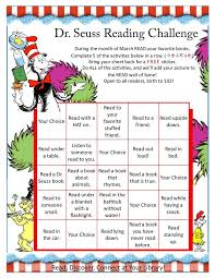 also 75 best Dr  Seuss Activities images on Pinterest   Dr seuss furthermore Dr Seuss Worksheets  Inspired by Dr  Seuss     Worksheets furthermore Free Dr Seuss Math Printable Worksheets for Kids   Printable moreover Some of the Best Things in Life are Mistakes  Dr  Seuss Activities furthermore The 25  best Dr seuss printables ideas on Pinterest   Dr suess  Dr as well DR  SEUSS  ELEMENTS OF A STORY   TeachersPayTeachers   freee as well Free Dr Seuss Math Printable Worksheets for Kids   Printable moreover 55 Dr  Seuss Activities For Kids   No Time For Flash Cards together with 232 best Read Across America images on Pinterest   School  Dr moreover Free Dr Seuss Math Printable Worksheets for Kids   Printable. on best dr seuss images on pinterest suess homeschooling homeschool activities clroom door book books and worksheets theme march is reading month math printable 2nd grade