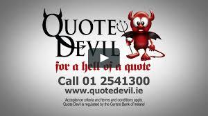 car insurance ireland quote devil raipurnews